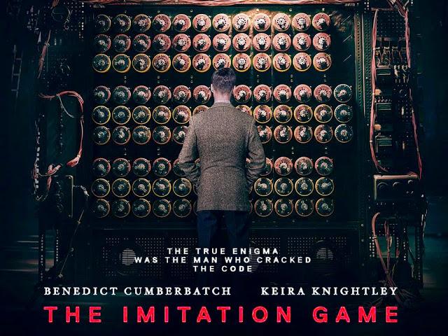 the-imitation-game-wallpaper